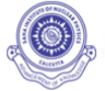 Ph.D Programmes Jobs in Across India - Saha Institute of Nuclear Physics