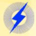 Consultant Jobs in Kolkata - West Bengal Renewable Energy Development Agency