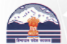Peon Jobs in Shimla - Department of Technical Education Vocational and Industrial Training Himachal Pradesh