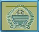 Jr Scale Stenographer/Jr Assistant Jobs in Jammu - Jammu & Kashmir SSB
