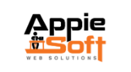 shopify developer Jobs in Chandigarh - APPIESOFT WEB SOLUTIONS PVT LTD.