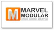 Technicians Jobs in Hyderabad - MARVEL MODULAR