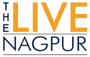 Editors Jobs in Nagpur - The Live Nagpur