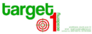 Teacher Jobs in Pune - Target 1Academy