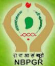 JRF Plant Sciences Jobs in Delhi - NBPGR