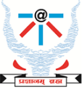 JRF Computer Science and Engineering Jobs in Allahabad - IIIT Allahabad
