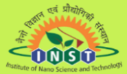 Research Internship Jobs in Mohali - Institute of Nano Science and Technology