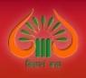Deputy Registrar Jobs in Jammu - Shri Mata Vaishno Devi University