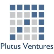 Inside Sales Executive Jobs in Mumbai - Plutus Ventures