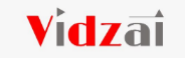 Junior Engineer Jobs in Bangalore - Vidzai Digital Inc