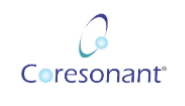 Technical Support Supervisor Jobs in Haldia - Coresonant Systems Pvt Ltd