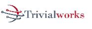 Software Engineer - Developer Jobs in Lucknow - Trivial Works Solutions Pvt Ltd