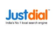 Voice Process Jobs in Chennai - Justdial Ltd