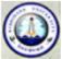 Sr. Instructor Jobs in Dibrugarh - Dibrugarh University