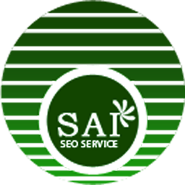 Digital Marketing Trainee Jobs in Bhubaneswar - SAI SEO AND Web Solutions Pvt. Ltd.