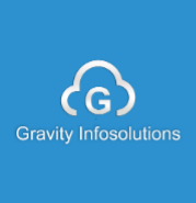 Data Mining Intern Jobs in Noida - Gravity InfosolutionsInc.