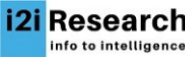 Market Research Analyst Jobs in Bangalore - I2iResearch Pvt. LLP