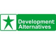 Receptionist - Front Desk Jobs in Delhi - Development Alternatives