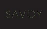 Executive - Hospitality Jobs in Ahmedabad,Gurgaon,Bangalore - Savoy Hotel