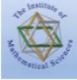 Project Assistant (Computer Programmer) Jobs in Chennai - Institute of Mathematical Sciences