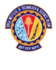 JRF Life Science Jobs in Hyderabad - BITS Pilani