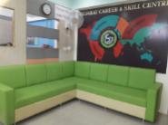 Receptionist - Front Desk Jobs in Vadodara - Gujarat Placement Services