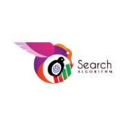 Marketing Executive Jobs in Kolkata - Search Algorithm