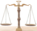 Stenographer Grade III/ Lower Division Clerk/ System Assistant Jobs in Panaji - District and Subordinate Judiciary of North Goa