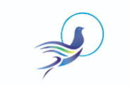 Web Developer Jobs In Pune Gbsoftech 16 Mar 2019