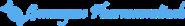 Financial Analyst Jobs in Gurgaon - Genozyme Pharmaceuticals