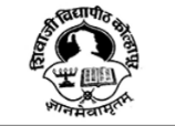 Director Jobs in Kolhapur - Shivaji University