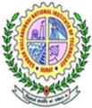 Assistant Professor/ Registrar/ Assistant Registrar Jobs in Surat - SVNIT