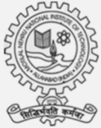 JRF Computer Science Jobs in Allahabad - MNNIT