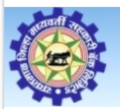 Junior Clerk/Assistant Jobs in Mumbai - Yavatmal District Central Cooperative Bank