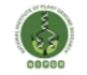 JRF Plant Molecular Biology Jobs in Delhi - NIPGR
