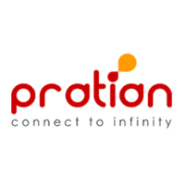 Software Engineer Jobs in Bangalore - Pratian Technologies