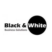 Technical Support Engineer Jobs in Bangalore - Black - White Business Solutions