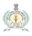 Legal Metrology Officer Jobs in Port Blair - Andaman & Nicobar Administration