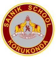 Band Master/Ward Boys Jobs in Visakhapatnam - Sainik School Korukonda