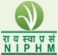 Assistant Finance /Accounts Officer /Office Superintendent Jobs in Hyderabad - NIPHM