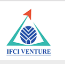 Assistant Manager /Manager Jobs in Delhi - IFCI Venture Capital Funds Ltd.