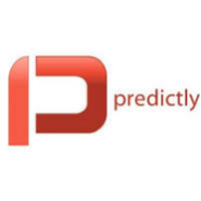 Predictly Tech Labs