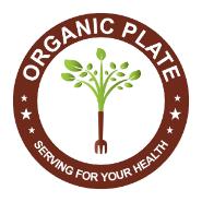 F&B associate Jobs in Delhi - Organic Plate