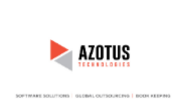 Business Development Manager Jobs in Across India - Azotus Technologies