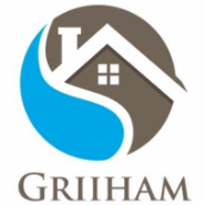 Project Manager Jobs in Bangalore - Griiham Home Solutions