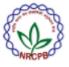 RA/ SRF/JRF/ Technical Assistant Jobs in Delhi - NRCPB