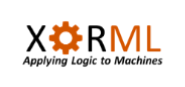 Intern Jobs in Across India - XORML Solutions Private Limited