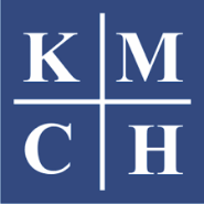 Pharmacist Jobs in Coimbatore - KMCH 25 Mar 2019