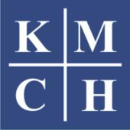 Pharmacist Jobs in Coimbatore - KMCH