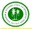 Clerk / Multi-Tasking Staff /Junior Auditor Jobs in Port Blair - Andaman & Nicobar State Cooperative Bank Ltd.